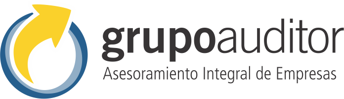 Grupo Auditor